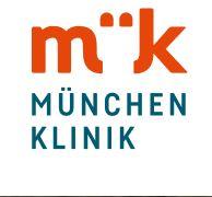 MUeK.JPG Zum Schließen klicken